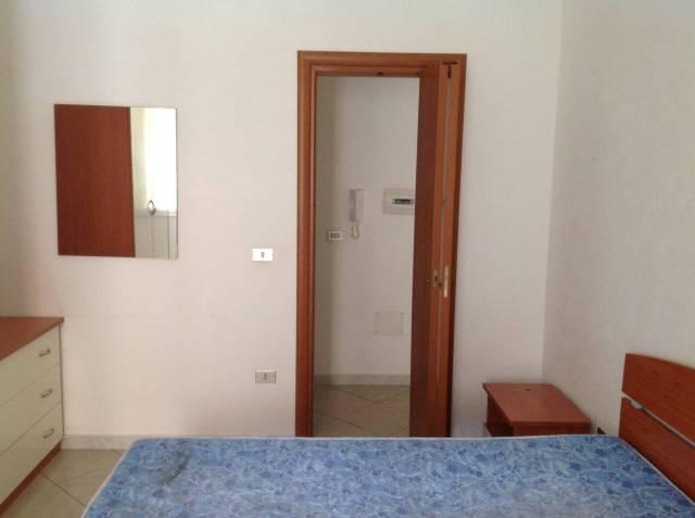 Appartamento in buone condizioni arredato in affitto Rif. 6405829
