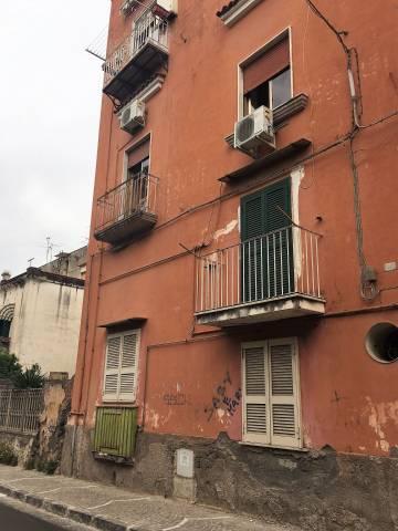 Appartamento in buone condizioni in affitto Rif. 6404701