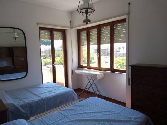 Appartamento in buone condizioni in affitto Rif. 6404167