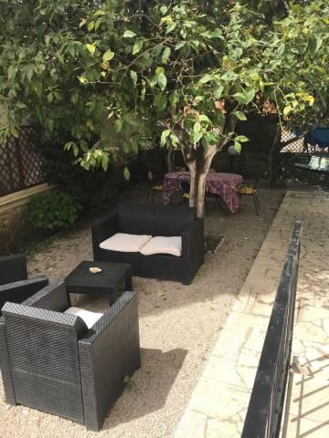 Appartamento in ottime condizioni in affitto Rif. 6404168