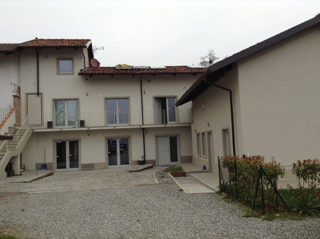 Appartamento in vendita Rif. 6408383