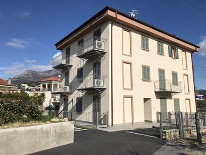 Appartamento in vendita Rif. 6409241