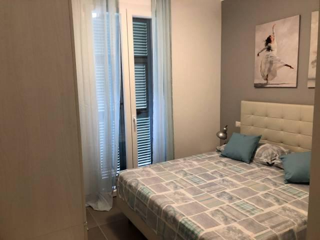 Appartamento in vendita Rif. 6409242