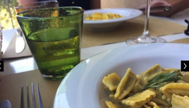 Ristorante / Pizzeria / Trattoria in vendita a Alba, 3 locali, prezzo € 140.000   CambioCasa.it