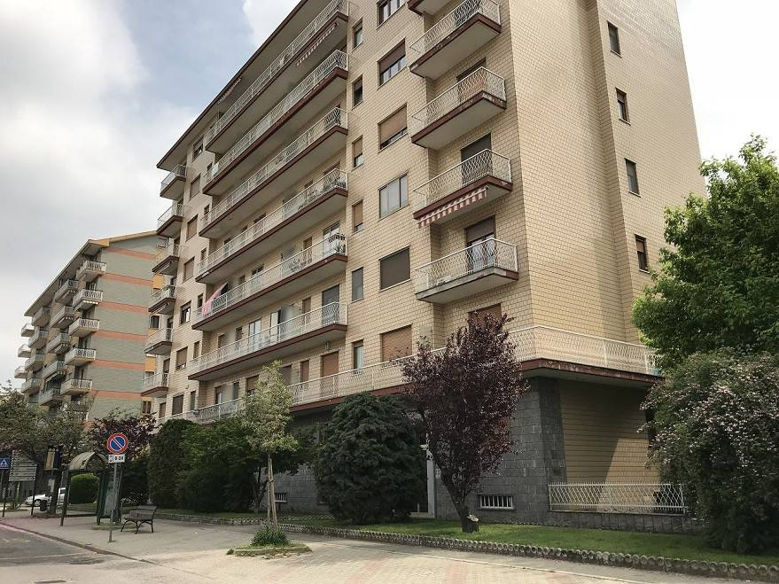 Appartamento in vendita strada Volvera 55 Orbassano