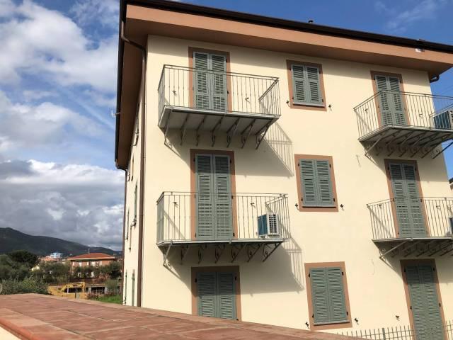 Appartamento in vendita Rif. 6409244