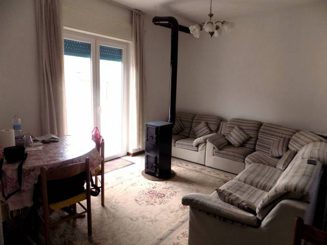 Appartamento in vendita a Colverde, 3 locali, prezzo € 105.000 | PortaleAgenzieImmobiliari.it