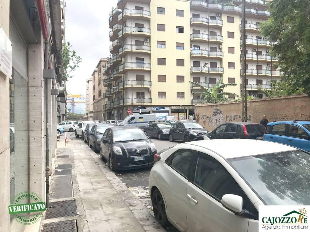 Ufficio Cantieri-Marvuglia 4Locali Rif. 8896139