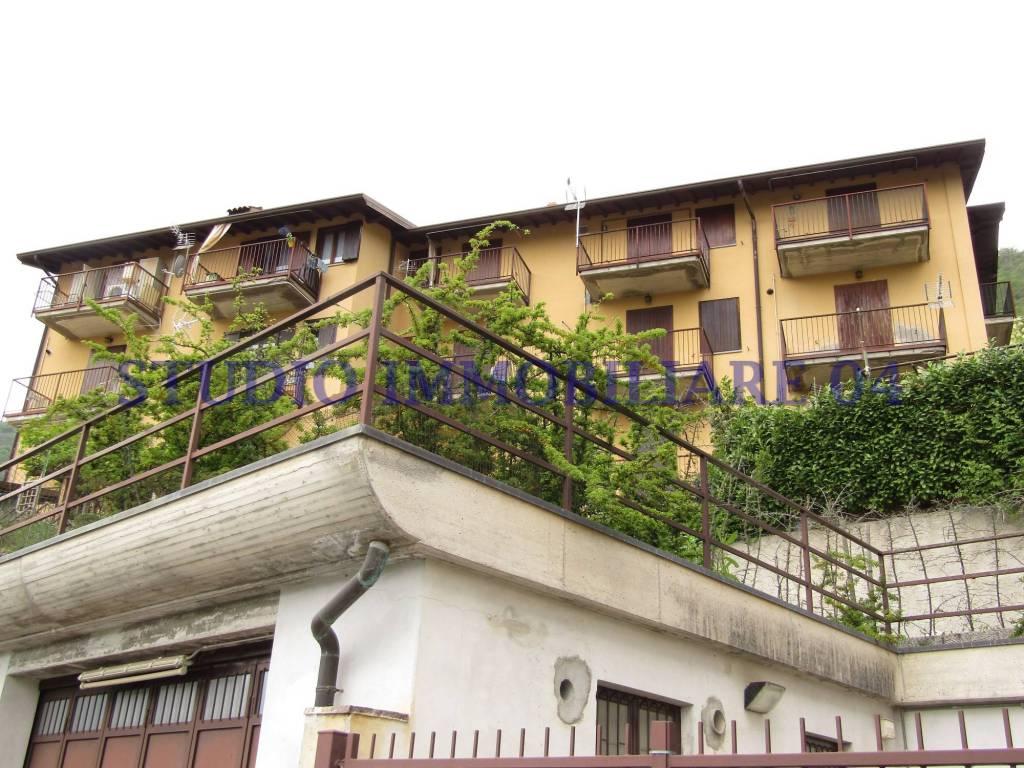 Appartamento in vendita a Ranzanico, 2 locali, prezzo € 49.000 | CambioCasa.it