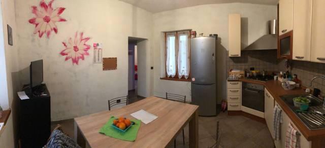 Casa Indipendente in buone condizioni in vendita Rif. 4290177