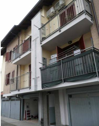 Appartamento, 0, Vendita - Mesero