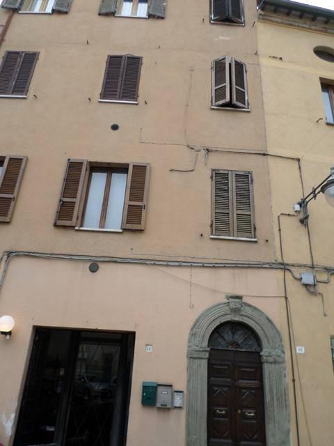 Appartamento in Affitto a Magione:  2 locali, 60 mq  - Foto 1