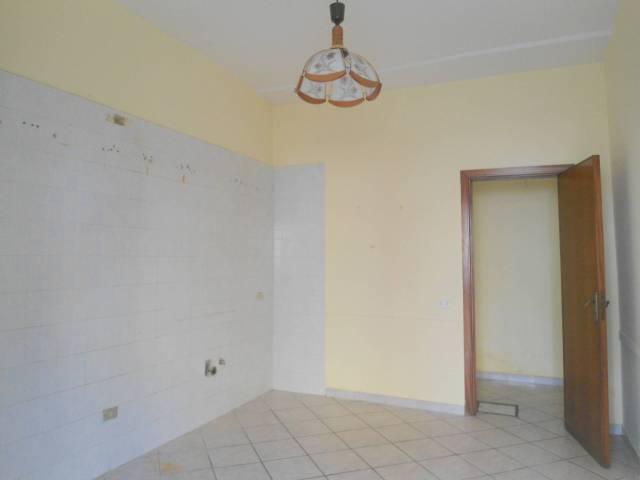 Appartamento in affitto Rif. 6402257