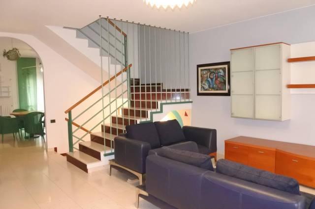 appartamento vendita matera di metri quadrati 229 prezzo 330000 rif 291031