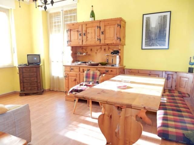 Appartamento in Vendita a Frabosa Soprana