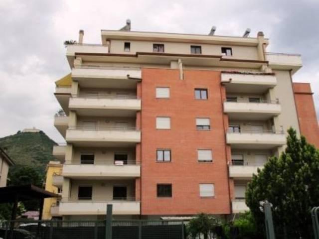 Appartamento bilocale in vendita a Cassino (FR)