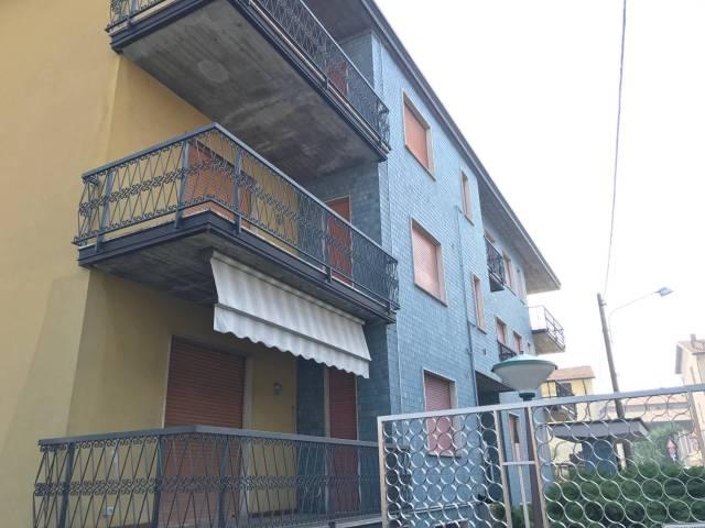 Appartamento LOMAZZO vendita   Rocchetta Immobiliare Prealpi Saronno Srl