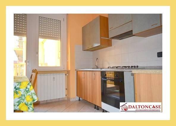 Appartamento arredato in affitto Rif. 4563653