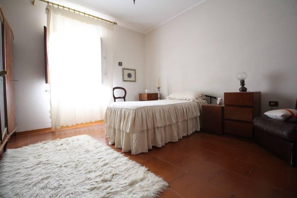 Casa Indipendente in vendita Rif. 6430401