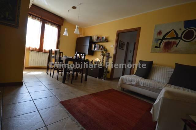 Appartamento in ottime condizioni arredato in vendita Rif. 6418560