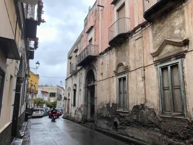 Appartamento, Carlo Alberto, 0, Vendita - Boscotrecase