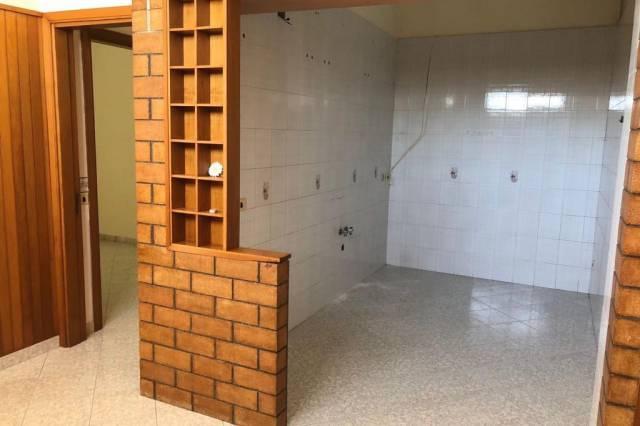 Appartamento, Luigi Iorio, 0, Vendita - Boscotrecase