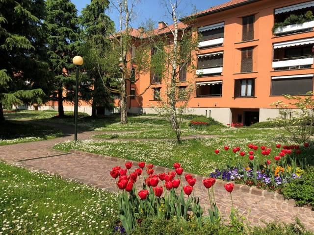 Appartamento, Bergamo, 0, Vendita - Cusago