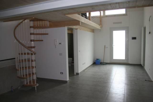 Loft / Openspace in vendita Rif. 5044534