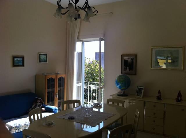 Appartamento, Follieri, 0, Affitto/Cessione - Boscotrecase