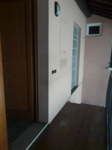 Appartamento in ottime condizioni in affitto Rif. 6422066