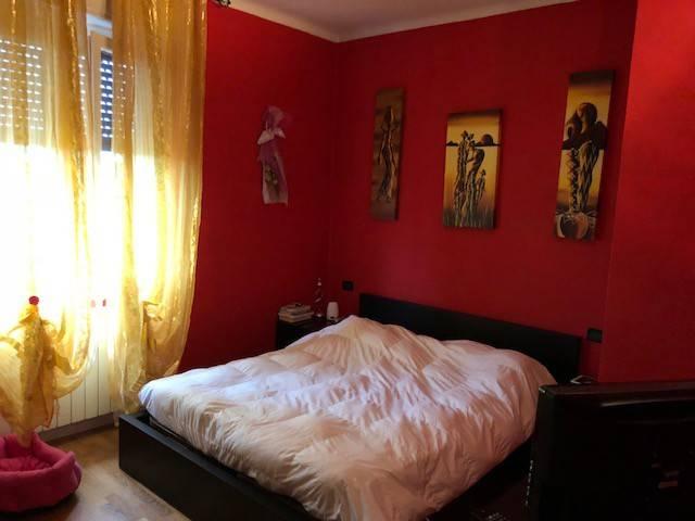 Appartamento in vendita a Canonica d'Adda, 2 locali, prezzo € 60.000 | CambioCasa.it