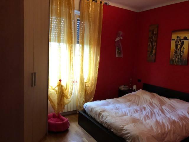 Bilocale Canonica d Adda Via Bergamo 2