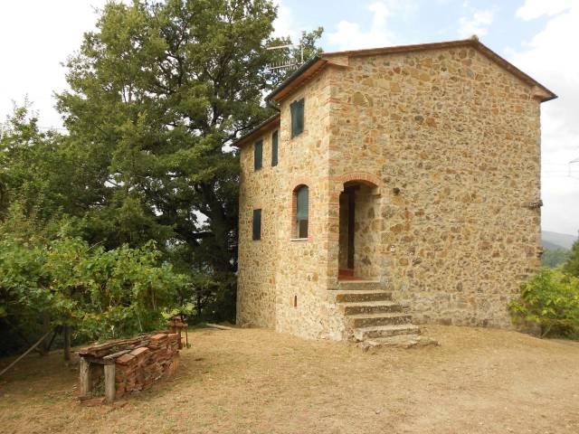 Rustico / Casale in ottime condizioni arredato in vendita Rif. 6416819