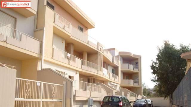 Appartamento in vendita Rif. 6430890