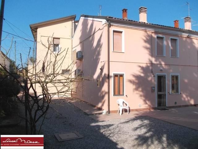 Casa Indipendente in ottime condizioni arredato in affitto Rif. 6430788