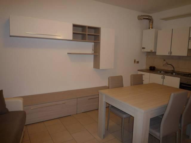 Appartamento, erminia fu fusinato, Affitto/Cessione - Rovigo