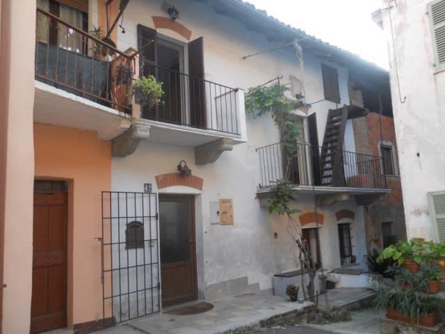 Casa Indipendente in ottime condizioni in vendita Rif. 6430232