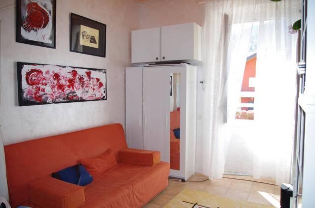 cannero riviera vendita quart:  studio immobiliare vco