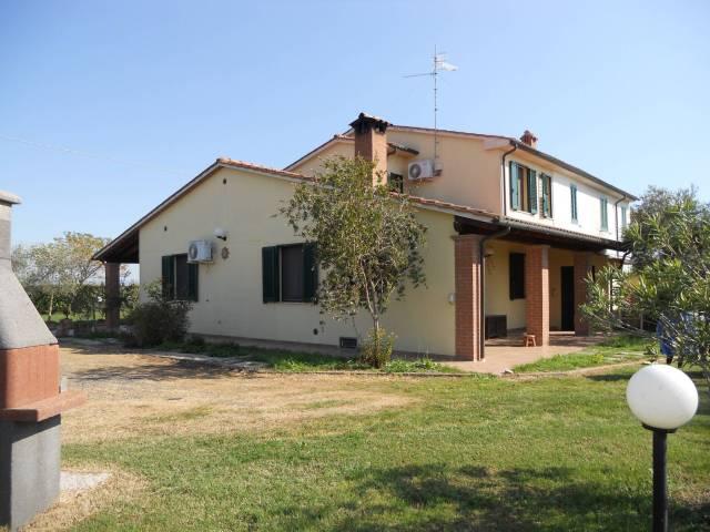 Rustico / Casale in ottime condizioni in vendita Rif. 6440487
