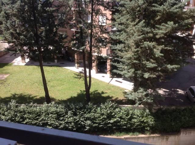 Appartamento, gabriele veneziale, Vendita - Isernia