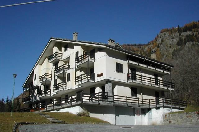 Appartamento in affitto a Gressoney-Saint-Jean, 1 locali, Trattative riservate | CambioCasa.it