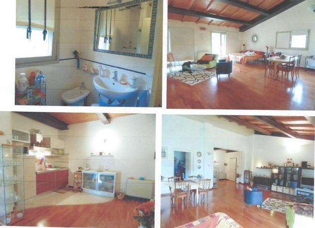 Bilocale Borgo San Lorenzo Via Di Grezzano 11