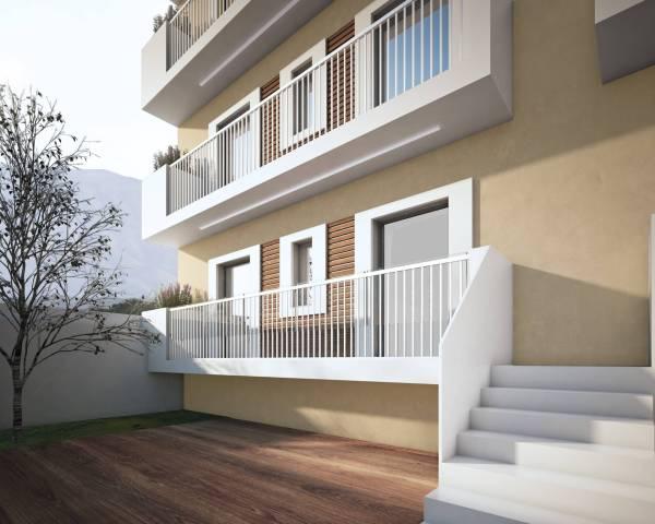 Appartamento in vendita Rif. 6448508
