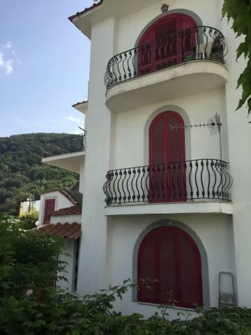 Appartamento, Quercia, 0, Vendita - Ischia