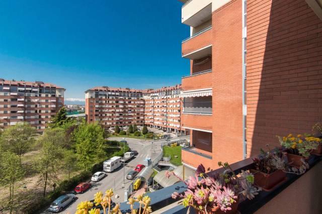 Appartamento in vendita Rif. 6446693