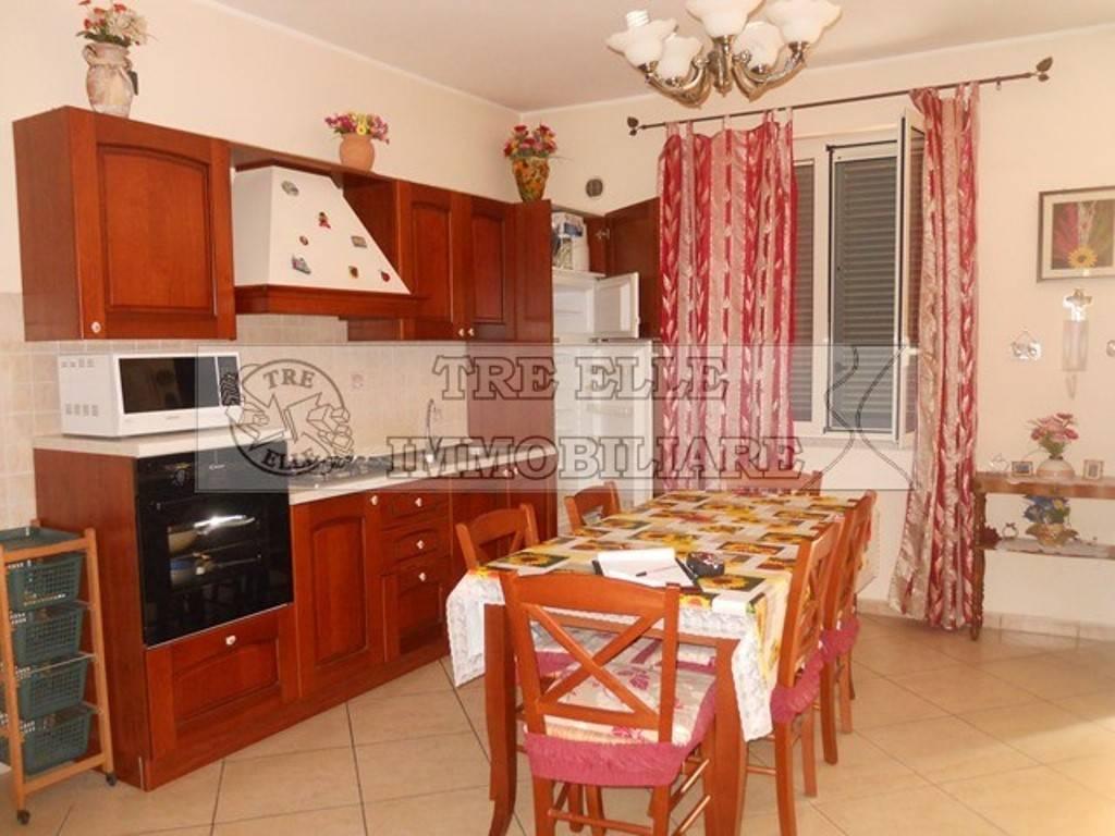 Villa in vendita Rif. 6451082