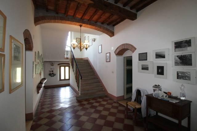 Casa Indipendente in buone condizioni parzialmente arredato in vendita Rif. 6416821