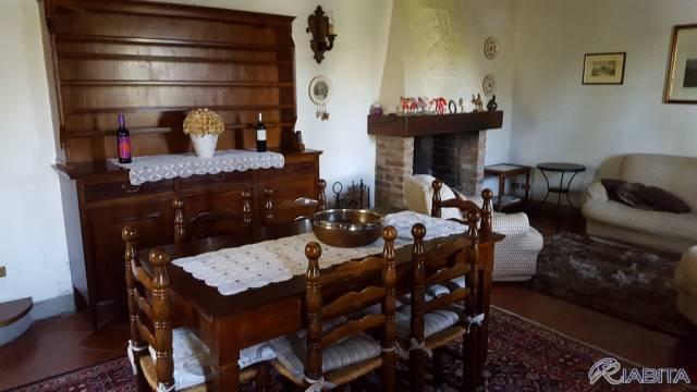 Rustico in Affitto a Gazzola Periferia: 3 locali, 130 mq