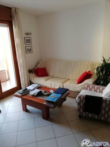Appartamento in Vendita a Rottofreno Periferia: 4 locali, 113 mq