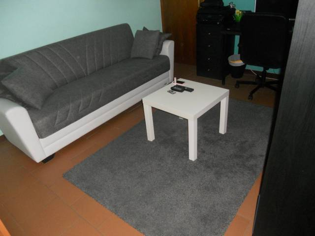 Appartamento in ottime condizioni arredato in affitto Rif. 6447525